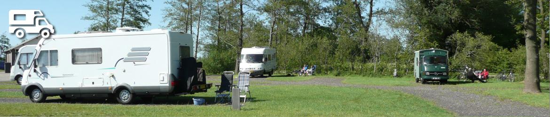 Op zoek naar de mooiste camperplek?
