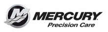 Mercury Outboards/Buitenboordmotoren